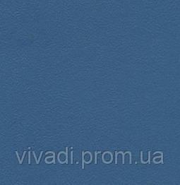 Спортивне покриття GRABOFLEX START - колір 4000_659_279   GraboWeld_6170