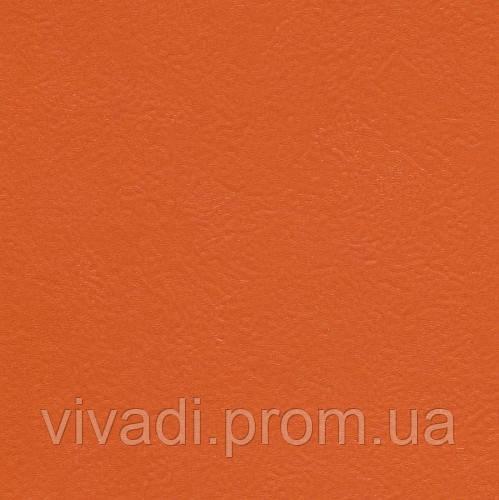 Спортивне покриття GRABOFLEX START - колір 4000_665_279 GraboWeld_3573
