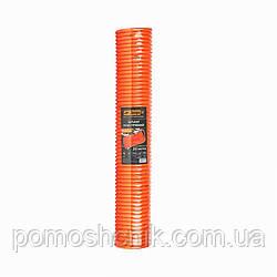Шланг воздушный Дніпро-М 8*12 (PU) 20 м