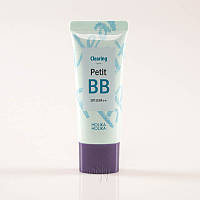 BB крем очищающий Holika Holika Clearing Petit BB - 30 мл