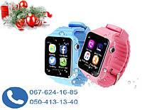 Смарт часы детские Smart Watch V7k