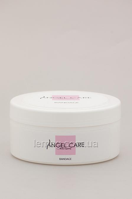 Angel Care Сахарная паста для депиляции BANDAGE, 400 г
