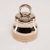 Тональная основа EUNYUL Caffe Latte Cover Pact SPF 50+ PA++++ - 11,5 г