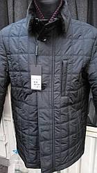 Куртка мужская зимняя  West-fashion модель М-99