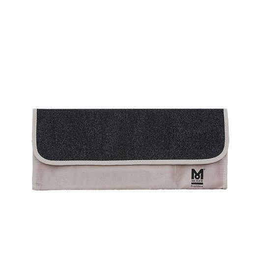 Термочехол-килимок Moser