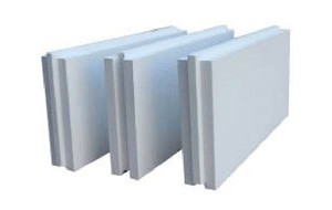 Испытания (исследования) гипсовых плит для перегородок и внутренней облицовки стен