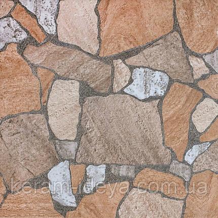 Плитка грес Cersanit Kamaro 29,8х29,8 беж, фото 2