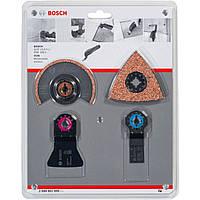 Набор по керамической плитке, 4 шт. Bosch 2608661695