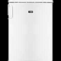 Отдельно стоящий холодильник с морозильником  Zanussi ZRG15805WA