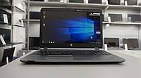 Ноутбук HP ProBook 455 G2