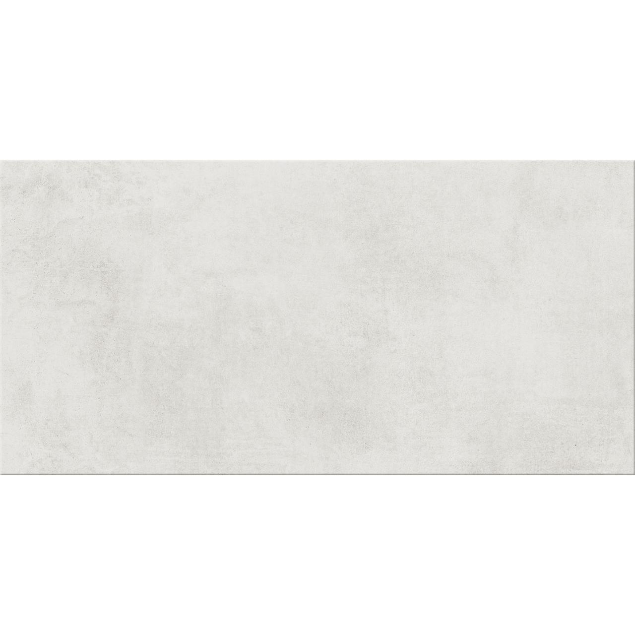 Керамогранит Cersanit DREAMING WHITE арт.(404214)