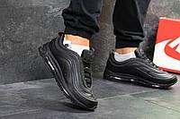 Мужские зимние кроссовки в стиле Nike Air Max 97