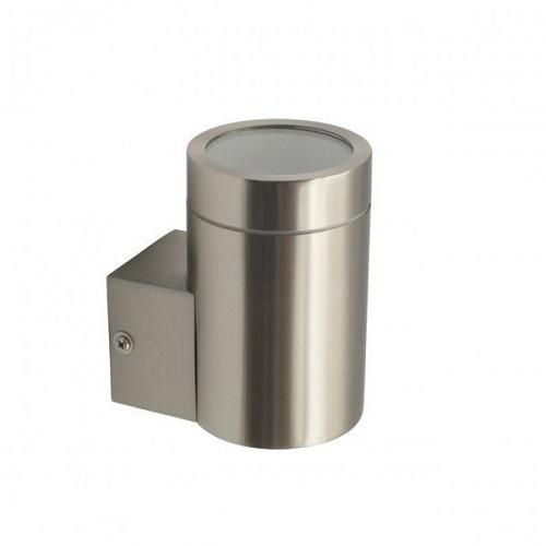 Настенный светильник Kanlux EL-135 Magra 18010