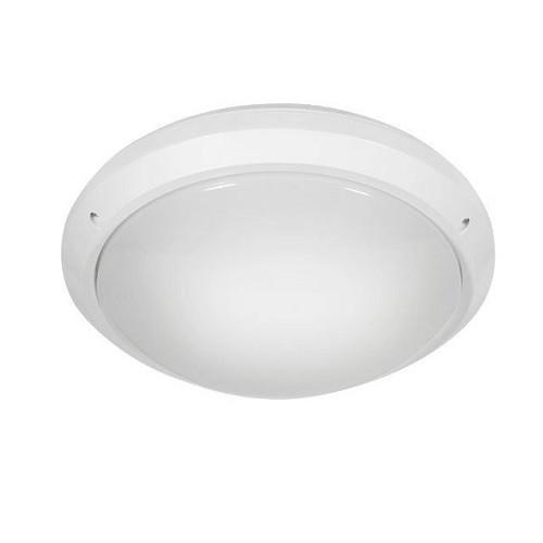 Потолочный светильник Kanlux DL-60 Marc 07015