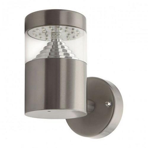 Бра Kanlux Agara LED EL-14L-UP 18600