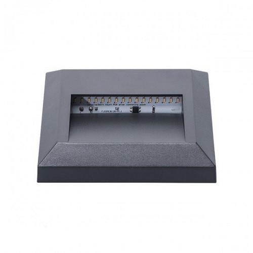 Настенный светильник Kanlux Croto LED-GR-L 22770