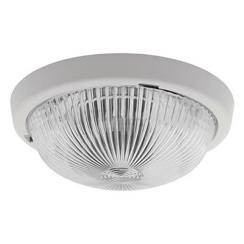 Потолочный светильник Kanlux DL-100 Sanga 08050