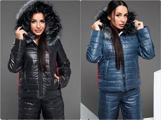 Костюмы женские зимние, лыжные костюмы.