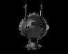 Камера Insta360 Pro 2 разрешение 8К и 12К