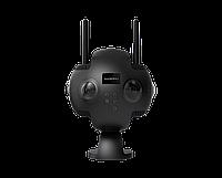 Камера Insta360 Pro 2 разрешение 8К и 12К , фото 1