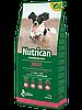 Корм Нутрикан Адалт Nutrican Adult для собак всех пород с курицей 15 кг