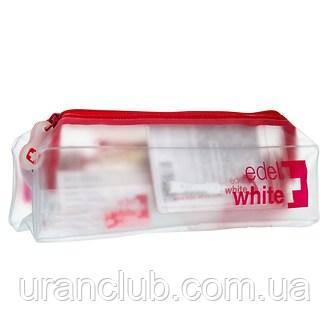 Наборы EDEL+WHITE