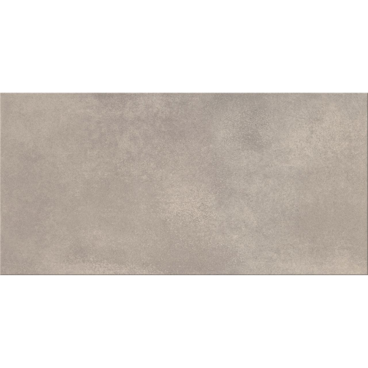 Керамогранит Cersanit CITY SQUARES GREY арт.(403784)