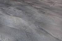 Виниловый пол VINILAM клик 4 mm 2230-2 Бохум
