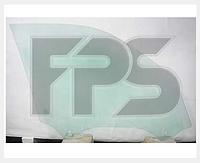 Бічне скло двері ліве переднє BMW X5 F15 13 - Sekurit