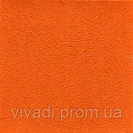 Спортивне покриття Graboflex Gymfit 50 - колір 4000_635_3  GraboWeld:3553