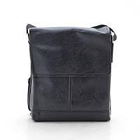 Мужская сумка CL-802-1, фото 1