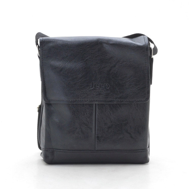 Мужская сумка CL-802-1
