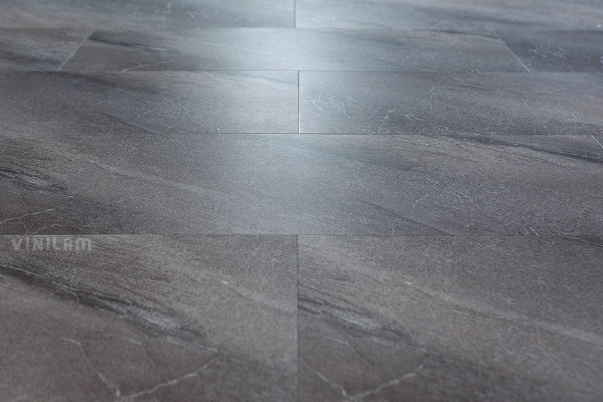 Виниловый пол VINILAM 3 mm 2230-2 Бохум