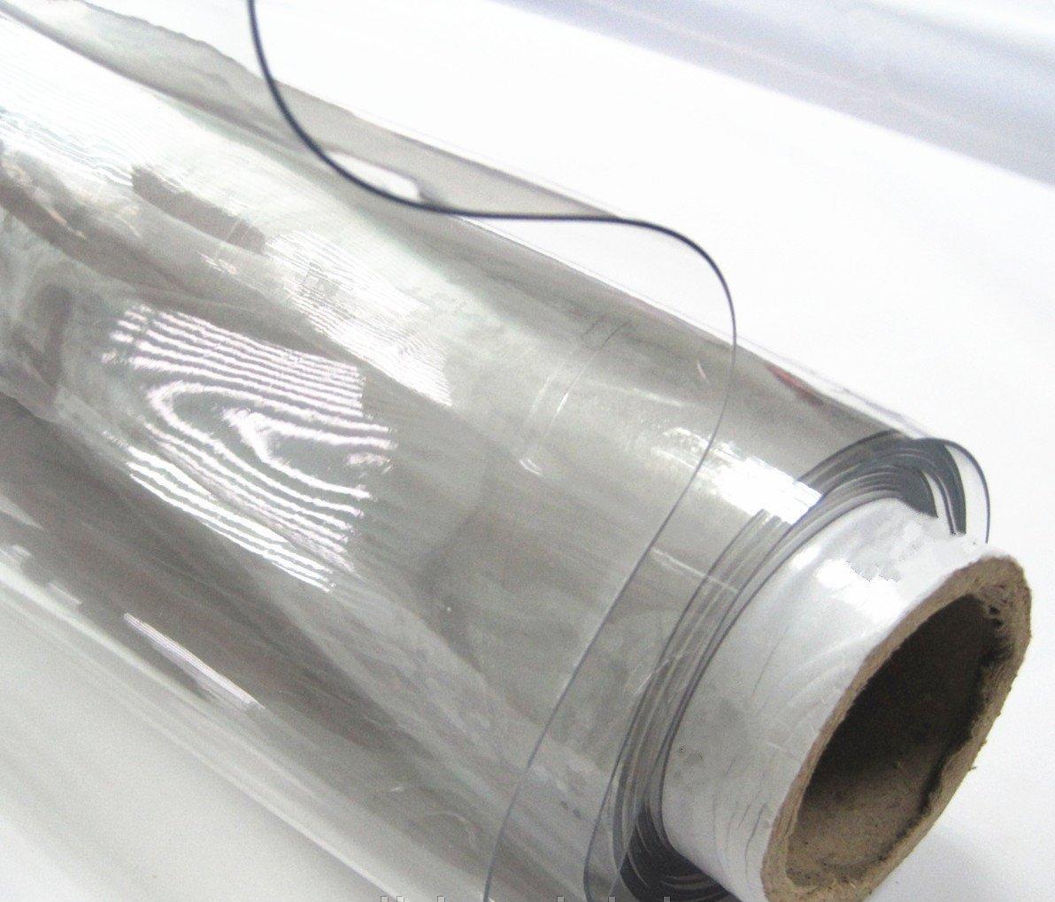 Испытания (исследование) полимерной пленки (полиэтиленовой и ПВХ)