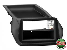 Рамка переходная ACV 281040-13 Fiat Fiorino /Citroen Nemo /Peugeot Bipper 08>