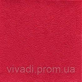 Спортивне покриття Graboflex Gymfit 50 - колір 4000_647_3  GraboWeld:4725