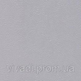 Спортивне покриття Graboflex Gymfit 50 - колір 4000_616_3  GraboWeld:6322