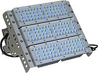 Світлодіодний світильник ALV-ARM150-5K для освітлення полів спортивних LED