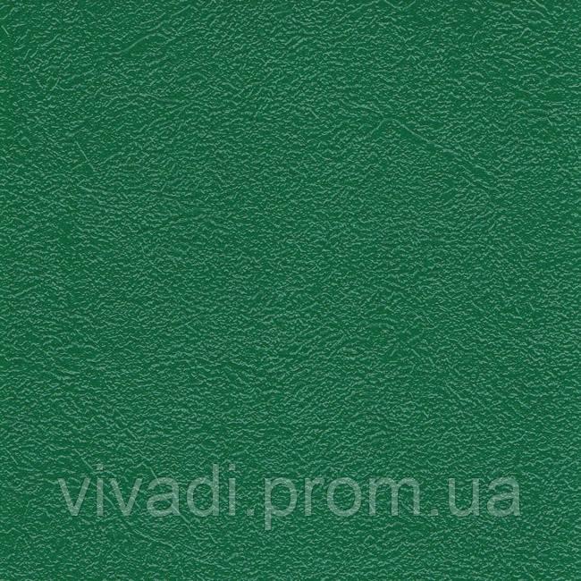 Спортивне покриття Graboflex Gymfit 50 - колір 4000_677_3  GraboWeld:7577