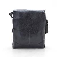 Мужская сумка CL-822-1, фото 1
