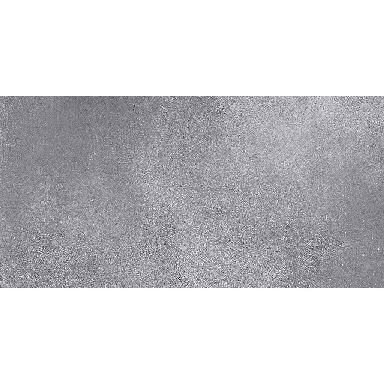 Керамогранит КИП КЕРАМИКА ASKANITE NATURAL Актуал серый арт.(410613)