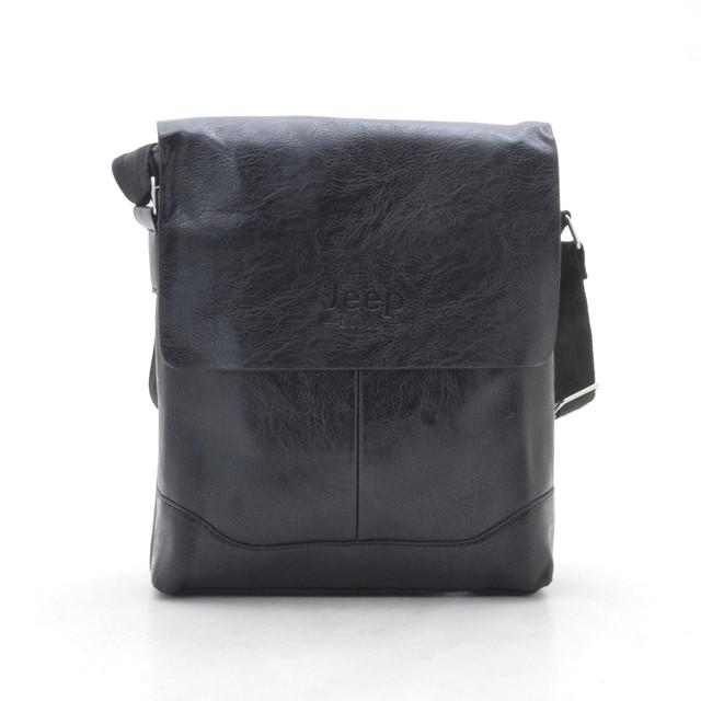 Мужская сумка CL-822-1