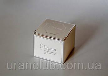 Анестетик для снижения чувствительности кожи Depain