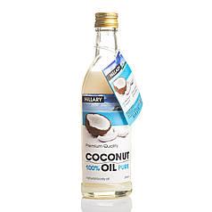 Рафинированное кокосовое масло HiLLARY, 250 мл