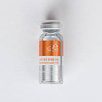 Омолаживающая сыворотка для кожи лица с бифидой Ramosu Bifida Ferment Lysate 100 10 мл (8809476610063), фото 2