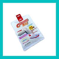 Пакет VACUM BAG 70*100 \ A0033 (по 12 штук)