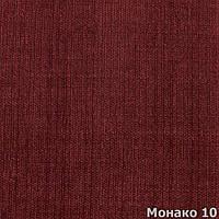 Мебельная ткань рогожка  Монако 10 (Производство Мебтекс)