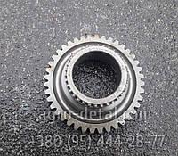 Шестерня 151Б.37.789-1 вторичного вала,механической коробки передач Т-151,Т-156,Т-157,Т-150-05-09-25, фото 1
