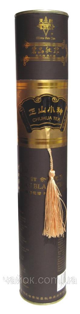 Чай  Чю Хуа  Золотой Халат