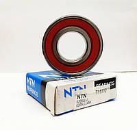 6205-2RS  Подшипник NTN